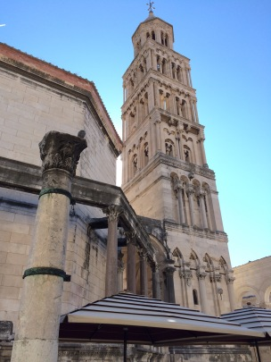 St.Domnius Katedral