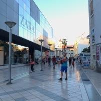 Marmantova Caddesi