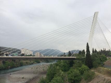 montenegro 308
