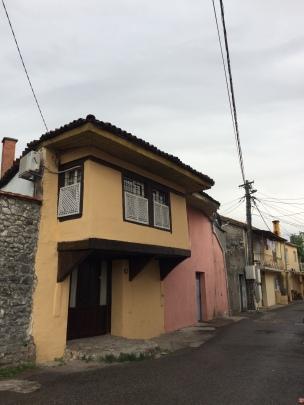 montenegro 322