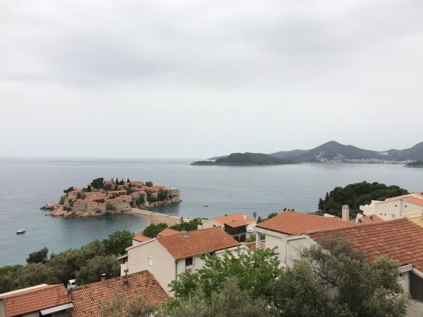 montenegro 329