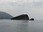 montenegro 352