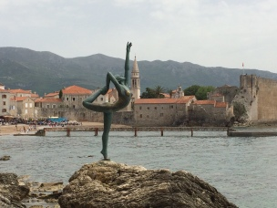 montenegro 391