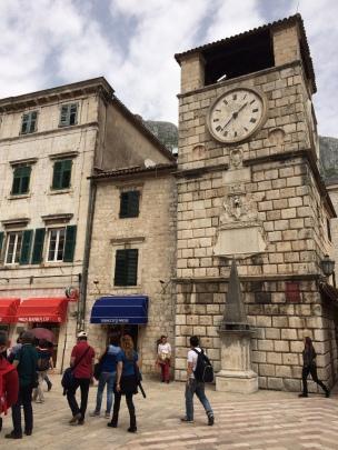 montenegro 411