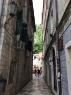 montenegro 413