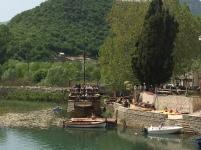 montenegro 553