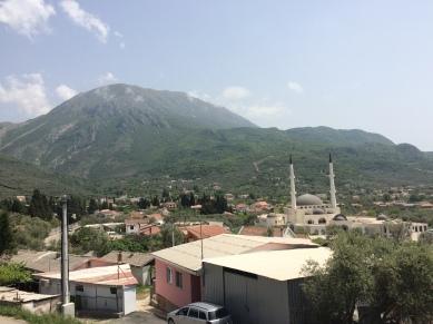 montenegro 555
