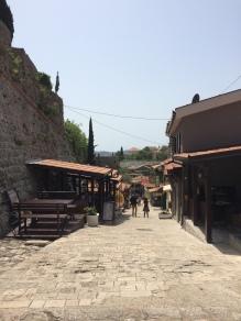 montenegro 556