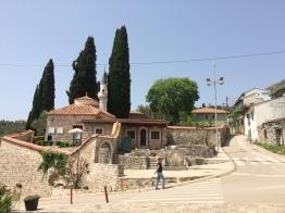 montenegro 560