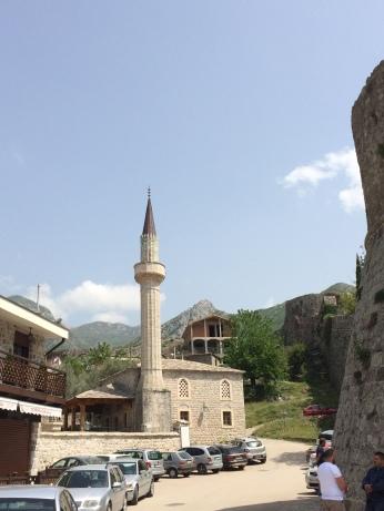 montenegro 561