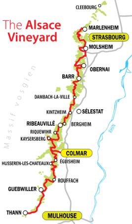 route-des-vins-maps